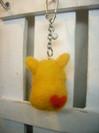 LOVEクマ*Y(後ろ)