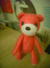 pink*bear