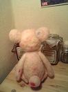 mable*bear