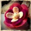 flower cosage